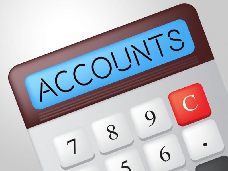 Items That Bookkeeping Services Are Able To Do For Small Companies