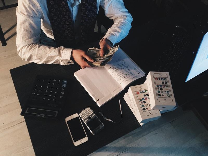 Lucrative Career Just like a Technical Help-desk Customer Service Executive