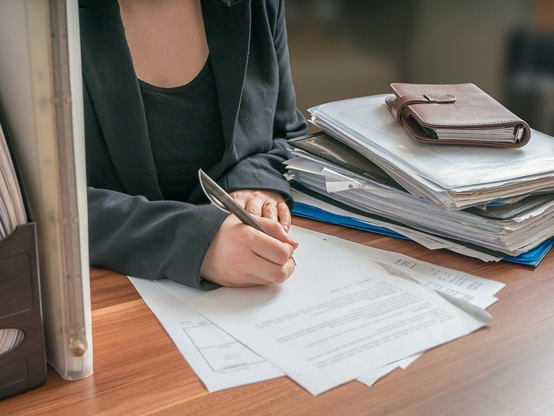 How a Construction Litigation Attorney would help you with Construction Litigation?