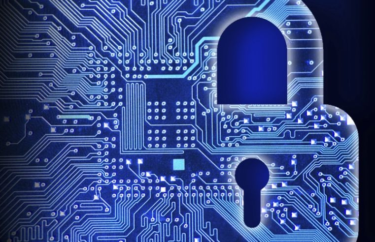 Necessary Cybersecurity Techniques In Order To Reduce The Risk Of Hacking