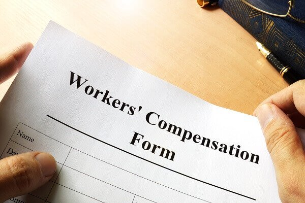 Aspects to Consider in a Work Injury Attorney