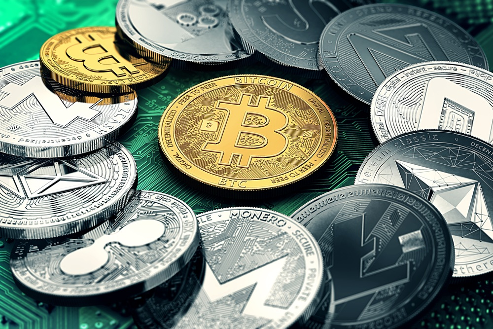 What are the common mistakes to avoid on bitcoin trading.
