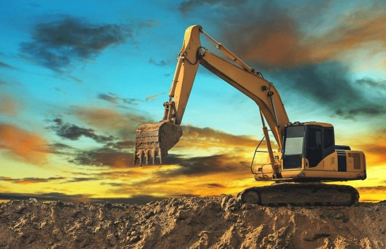 6 Tips for Starting a Road Construction Business