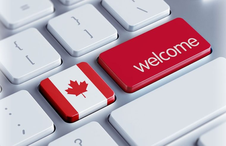 Here's why you need Canadian immigration consultants