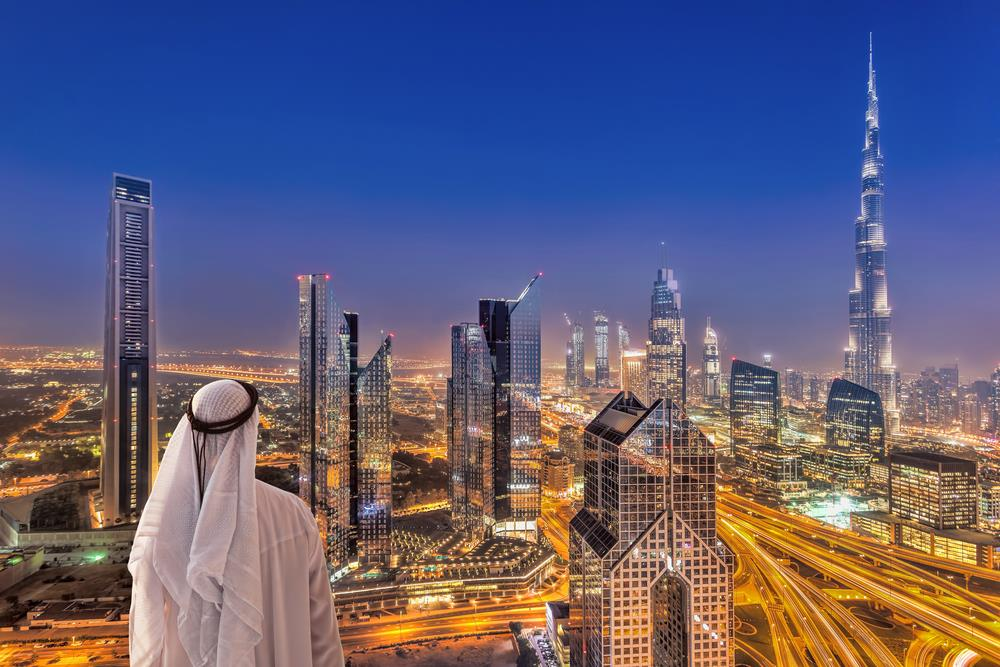 UAE small business ideas and opportunities