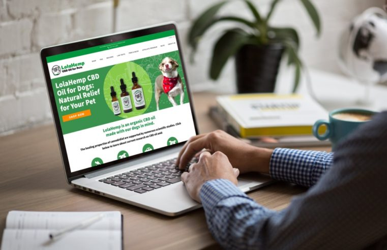 Is It Possible to Use Shopify to Sell CBD Online?