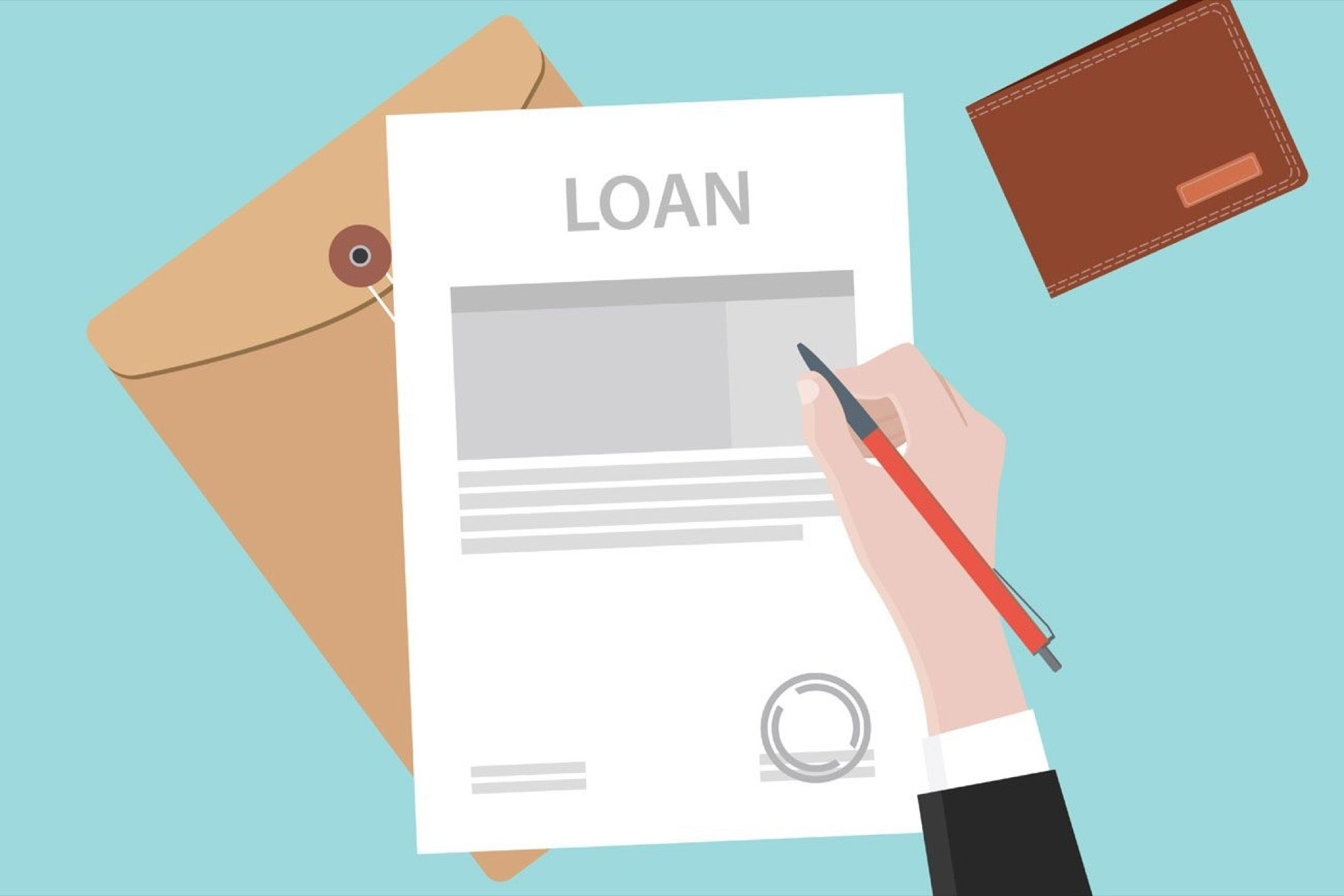 Few Things That the Lenders Ask When You Are in Need of An Easy Business Loan