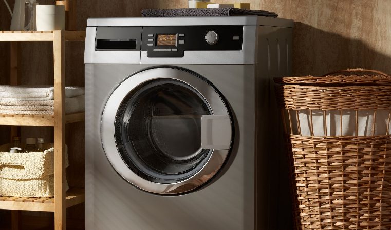 6 Ways to Make Your Laundry Business Green