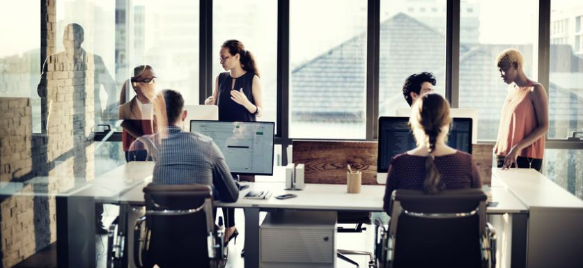 Tips On How To Design An Employee Benefits Plan