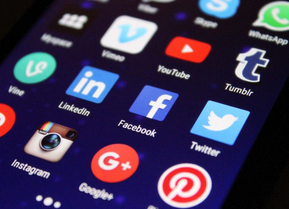 Public Relations Tips For Today's Social Media Age