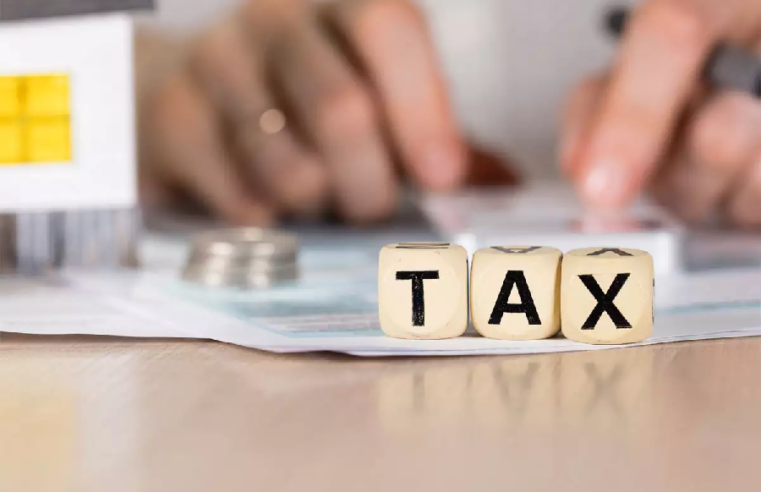 Finer Methods for the best Income Tax Solutions