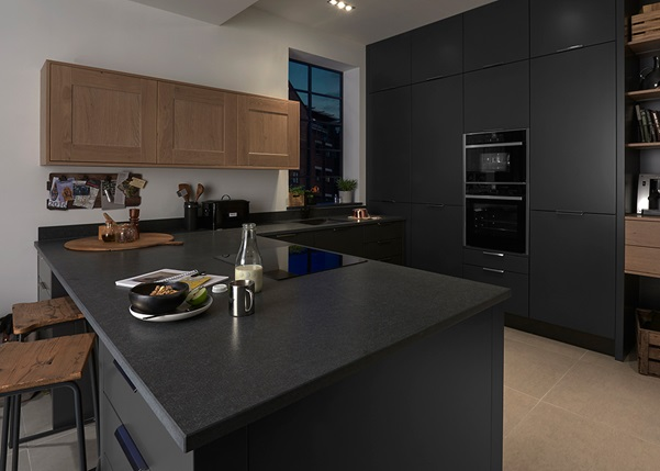 Dark Kitchens, A Profitable Business of The New Era
