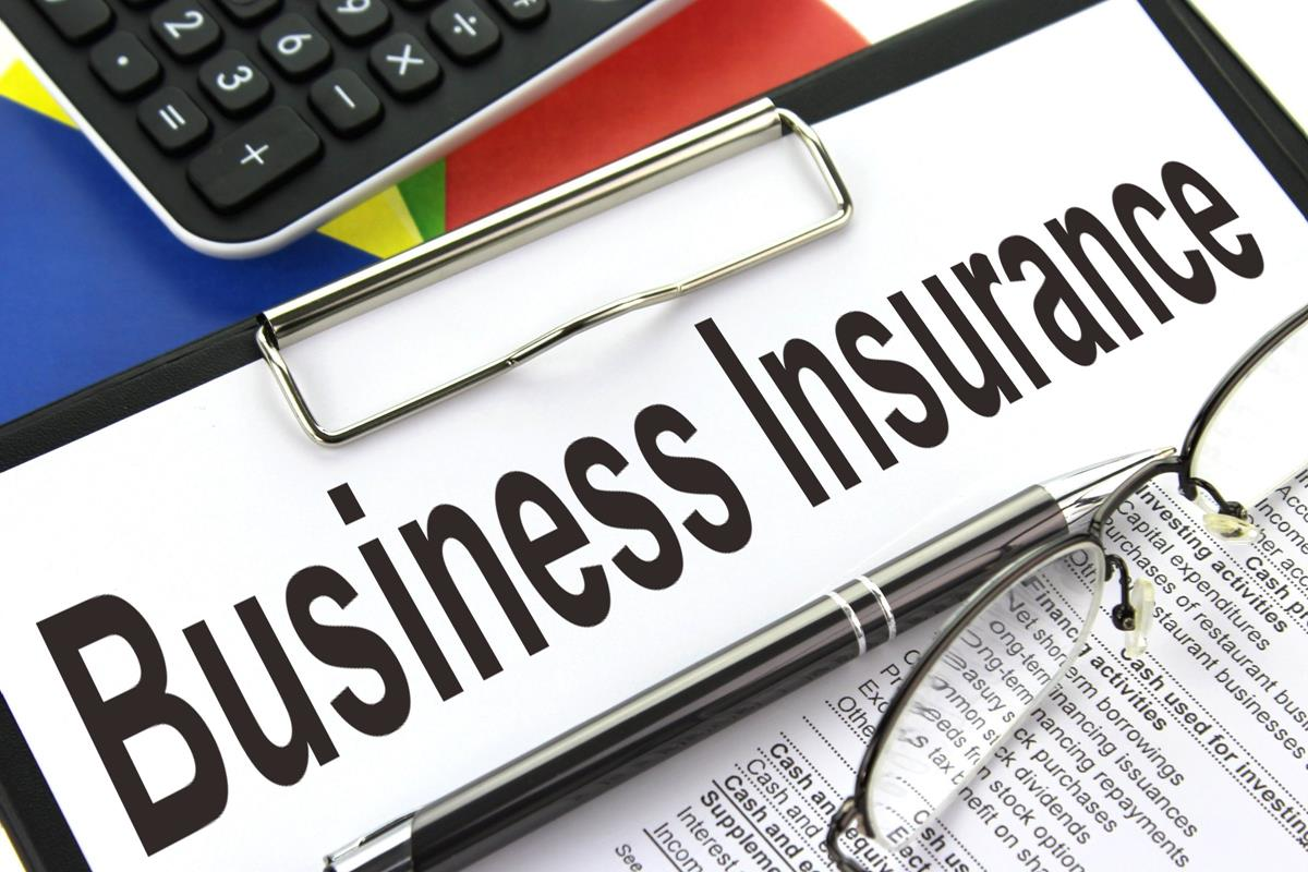 Why Is Business Insurance Important?
