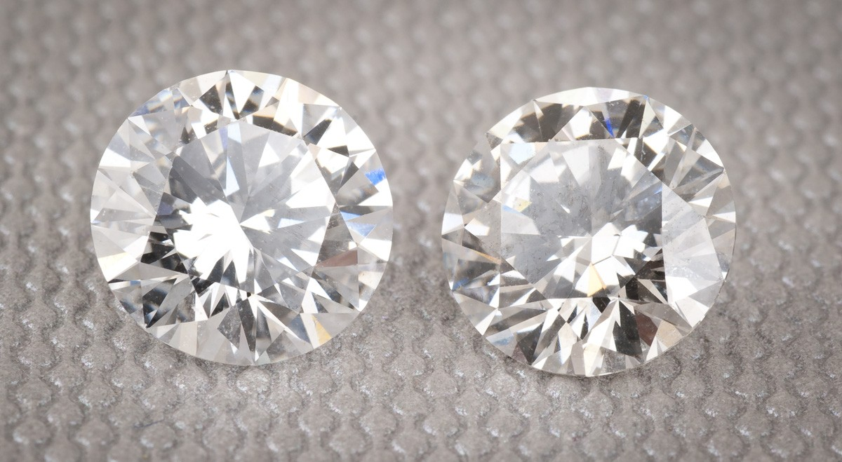 Mined Diamonds Are Not A Good Investment As It's Quite Costly
