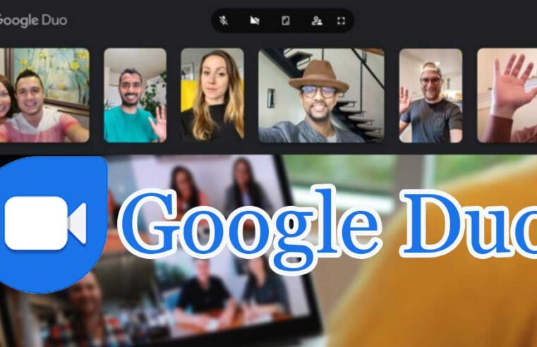Video Call app for Android TV BOX