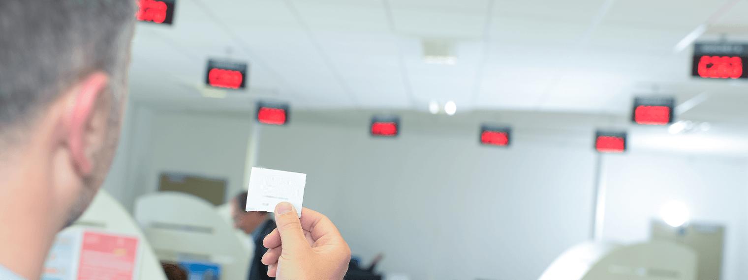 Emirates ID Renewal Step-by-Step